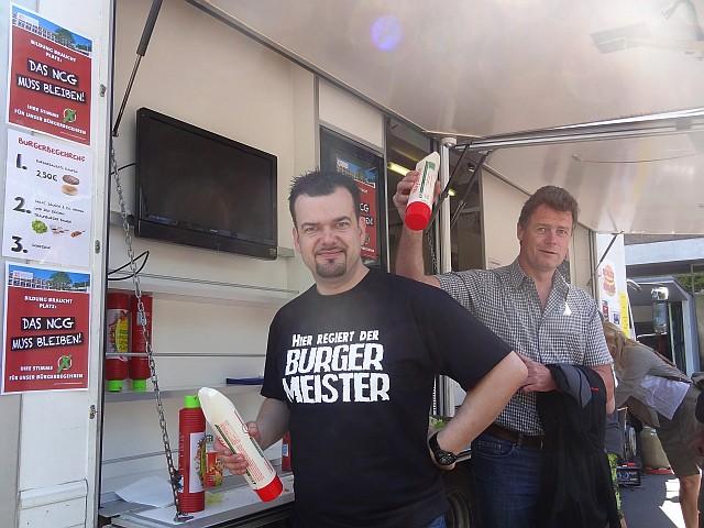 120602_Hier_regiert_der_Burgermeister