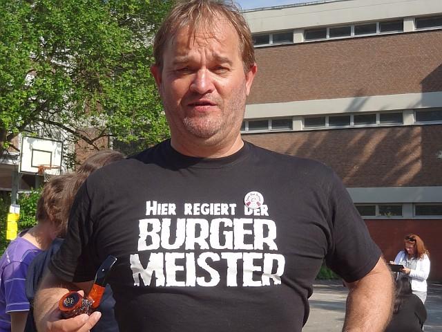 120602_Noch_ein_Burgermeister