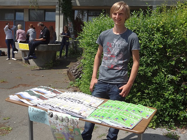120602_Schuelerzeitung_IMPULS