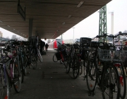 Noch ne Radstation