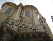 betlehem-weihnachtskirche
