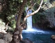 5-tag-jordanwasserfall
