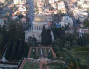 9-tag-haifa-2