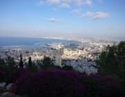 9-tag-haifa