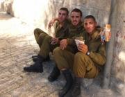 2-tag-soldaten-am-zionsberg