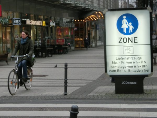 Fahrrad_frei