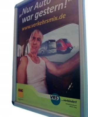 Kampagnenplakat_im_Wupsibus