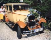 Durant-1928