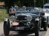 Oldie-Show und Oldtimer- Rallye  in Bensberg