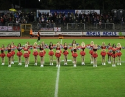 2013-10-11-foto-15-cheerleade