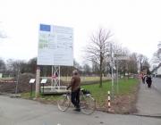 Isenburg: Regionale Bauarbeiten