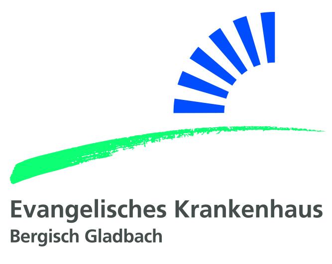 Förderverein unterstützt EVK auf Wachstumskurs