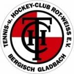 THC-Hockeyherren mit Umbruch