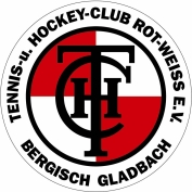 Schiedsrichter brechen Hockeyspiel ab