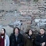 Cat Ballou – die beste Band in Köln und drumherum