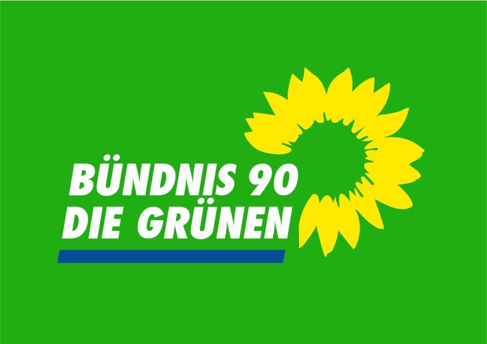 Die Grüne Position zum Haushalt 2012/2013