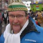Was Sie über den Gläbbischer Karnevalszug wissen müssen