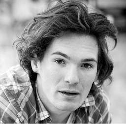 26 Fragen an Dominik Schönenborn