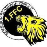 FFC will gegen Alemannia Aachen punkten