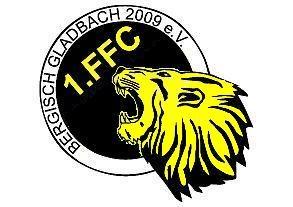 Löwinnen verlieren zuhause 0:1 gegen Aachen