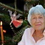 Ein Weihnachtsgeschenk von Ursula Abels