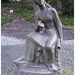 Was Sie über Agnes Miegel wirklich wissen müssen