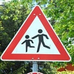 GL-Kids: Gegen Kinder- und Familienfeindliche Politik