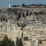Good-bye Beit Jala (11)
