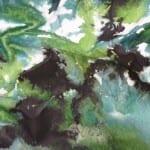"""AdK: DUO III """"Arktische Landschaften"""" in der VHS"""