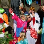 Presseschau 8.3.2011 – Sonderausgabe Karneval