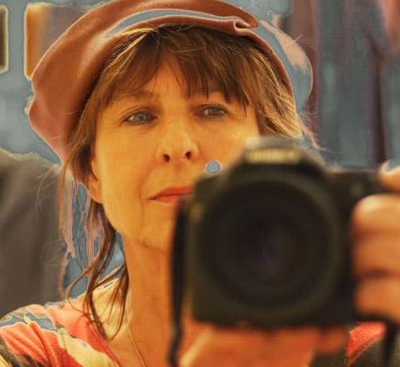 26 Fragen an Helga Niekammer