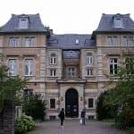 Neuer Vorstand, neue Ära beim Galerie + Schloss e.V.