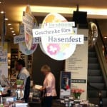 (Kein) frohes Hasenfest!