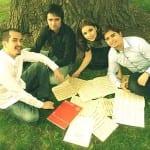Musikalischer Frühling: Franz Liszt Akademie Refrath