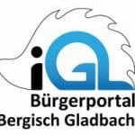 iGL macht Schule – Redaktionssitzung in der IGP