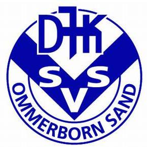 Heute letzter Tag: Abstimmen für Sander Sportverein