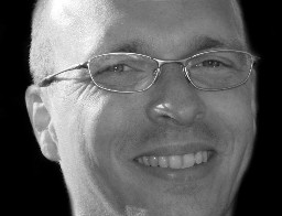 26 Fragen an Markus Walther