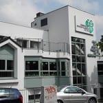 Stadtrat rettet die Turnerschaft 79 mit Bürgschaft