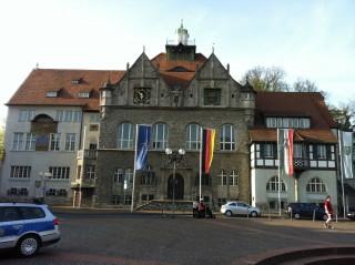 Bergisch Gladbachs Geldnot – ein WDR-Paradebeispiel