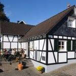 Die besten Biergärten in Bergisch Gladbach