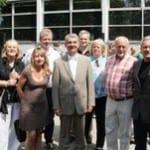 Schulfest Wilhelm-Wagener-Schule: Sonne und volles Haus