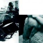 """Feel & See"" 4. Kunstausstellung des AdK bei Kieser"