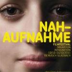 """""""Nahaufnahme"""" – das Interkulturelle Filmfestival"""