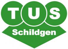 TuS Schildgen II weiterhin ungeschlagen