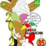 Grosse Gladbacher wird 85 – und träumt noch vom Kölsch