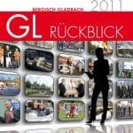 Bergisch Gladbach: Rückblick 2011 und Ausblick