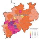 Die reichste Stadt im Kammerbezirk Köln …
