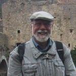 26 Fragen an Engelbert Manfred Müller