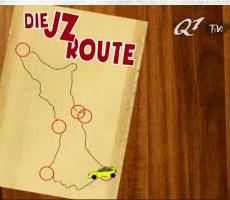 Q1 TiVi: Bergisch Gladbachs Jugendzentren im Video