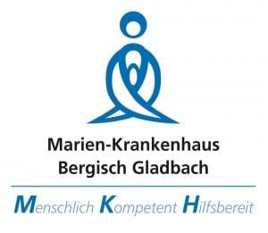 Logo MKH neu